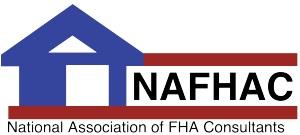 NAFHAC Members Vault